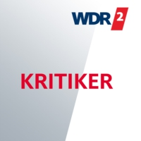Logo du podcast The Future of Light - Lichtkunst in Unna WDR 2 Kritiker (26.01.2015)