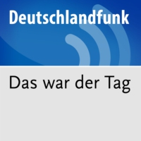 Logo of the podcast Bundestagswahl: Kanzlerin gibt Youtubern Interviews