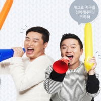 Logo of the podcast 티팬티 쇼핑몰