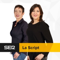 Logo du podcast La Script: Glass, el síndrome del superhéroe (18/01/2019)