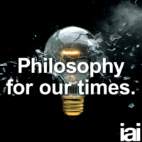Logo du podcast Philosophy Vs Quantum Theory | Tim Maudlin