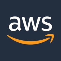 Logo of the podcast #235: Elections on AWS