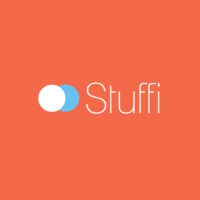 Logo du podcast Stufficast 023 - Philips, Google, Parrot Et... Stuffi