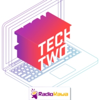Logo du podcast Tech Two
