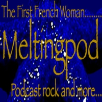 Logo du podcast Meltingpod