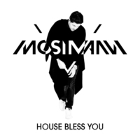 Logo du podcast House Bless You By Mosimann