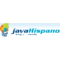 Logo du podcast JavaHispano Podcast - 146 - Entrevista a Emitrom sobre Touch4j, Titanium4j, Flash4j y Air4j