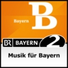 Logo of the podcast Musik für Bayern