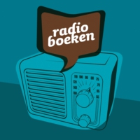 Logo du podcast Radioboeken