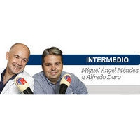 Logo du podcast ../mp3/22-11-2016 17 00 00 INTERMEDIO.MP3