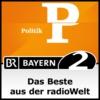 Logo du podcast Das Beste aus der radioWelt - Bayern 2