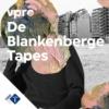 Logo of the podcast De Blankenberge Tapes