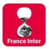 Logo du podcast France Inter - L'edito