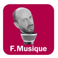 Logo du podcast Tournée au Mexique #2