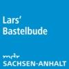 Logo of the podcast Lars Bastelbude