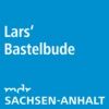 Logo of the podcast MDR SACHSEN-ANHALT: Lars Bastelbude