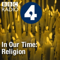 Logo du podcast In Our Time: Religion