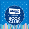 Logo du podcast The Book Club
