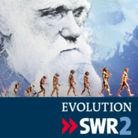 Logo of the podcast SWR2 Weblog Evolution : Wenn der Höhlenm