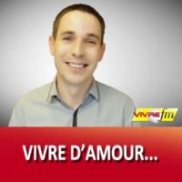 Logo of the podcast Amour & handicap : Romain se dévoile sur Internet