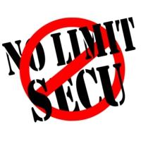 Logo of the podcast NoLimitSecu