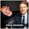 Logo of the podcast Circo Massimo