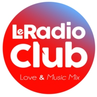 Logo of the podcast LeRadioClub.com Numero Zero part.2 mixed by Artur LEG ✈