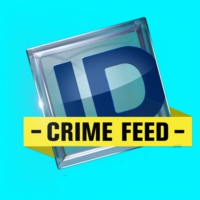 Logo of the podcast When Suspects Turn Themselves In On Facebook