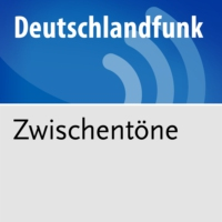 Logo du podcast Musik und Fragen zur Person - Der Medienforscher Mark Terkessidis