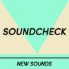 Logo of the podcast Soundcheck