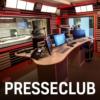 Logo du podcast RTL - Presseclub