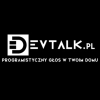 Logo of the podcast DevTalk Trio S02E09 – Co to jest event storming