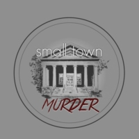 Logo of the podcast #057 - Four Murders & A Getaway in Amherst, Virginia