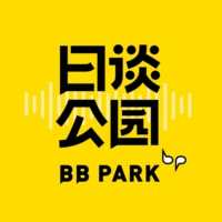 Logo of the podcast 日谈公园