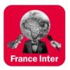 Logo du podcast France Inter - InterNational