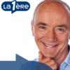 Logo du podcast Les Belges du Bout du Monde - audio