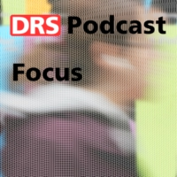 Logo of the podcast DRS Schweizer radio - Focus