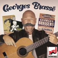Logo of the podcast L'appel Georges Brassé du 17 Mai