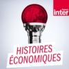 Logo of the podcast Histoires économiques