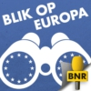 Logo of the podcast Blik op Europa | BNR