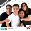 Logo du podcast DominGo Radio Stream sur NRJ