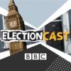 Logo of the podcast Electioncast | Brexitcast