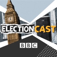 Logo of the podcast Electioncast | Brexitcast