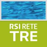 Logo du podcast Radio Tre - Aquarius