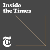 Logo of the podcast Inside The Times