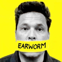 Logo of the podcast Earworm