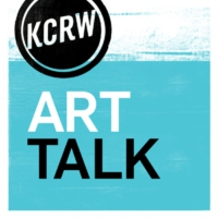 Logo du podcast Peter Krasnow at the Laguna Art Museum