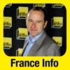 Logo du podcast France Info - Un jour, une question