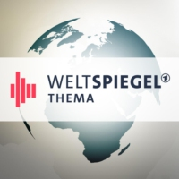 Logo of the podcast Wie Immobilienhaie mit Mietern umspringen