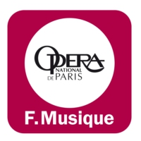 Logo du podcast Werther de Jules Massenet